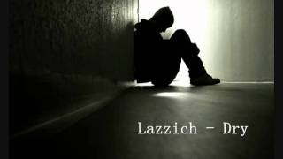 Lazzich - Dry