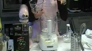 kitchenaid classic stand mixer Sale