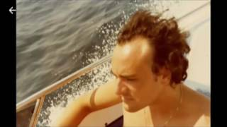 Palermo 28 Luglio 1985 L'Omicidio del Commissario Peppe Montana