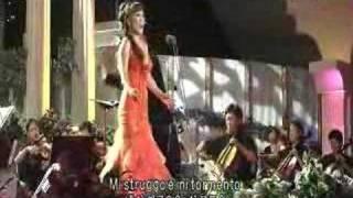 Sumi Jo - Puccini - Gianni Schicchi - O Mio Babbino Caro
