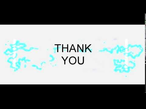 thank-you-animation