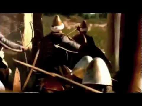 The Third Crusade Video Summary