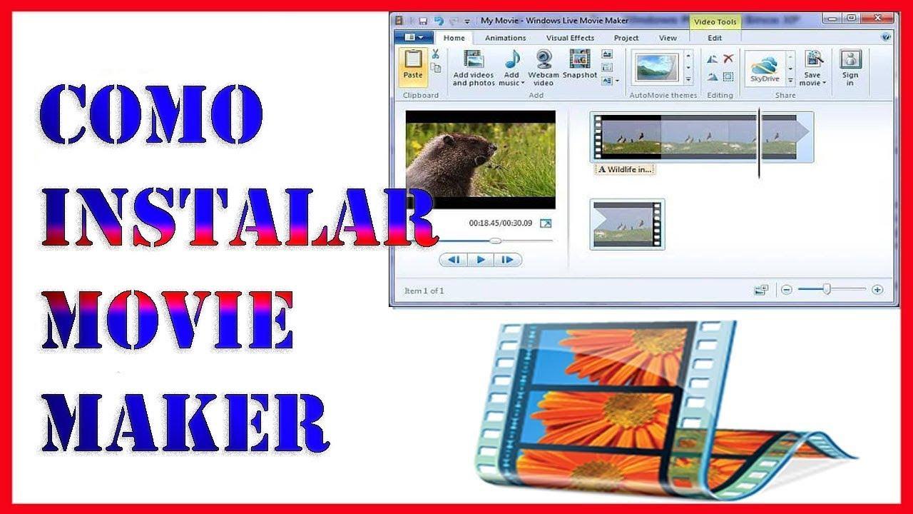 instalar windows 8.1 gratis