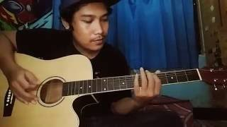 Download Video Chord lagu Captain jack home sweet hell MP3 3GP MP4