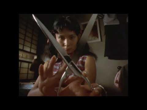Hikaru Hayashi - The Music (1972) 林 光 - 音楽