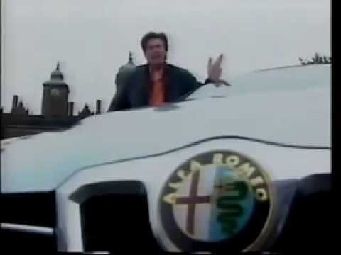 Classic Top Gear 1997 - Car of the Year - Top Gear show
