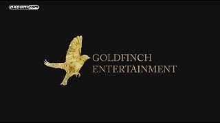 فيلم اجنبي عائلي حلو يستحق المشاهده مترجم عربي