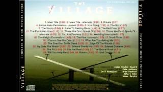 The Village (complete) - 04 - Lucius Asks Permission (unused)