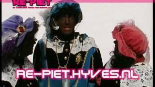 Re-Piet hyvesspot