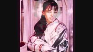 YOUNG GIRL (Angela Cartwright Tribute) by Stephen Hereford