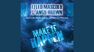 Make It Happen (DJ Eako Radio Edit)
