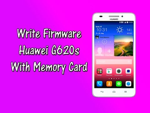 how to backup huawei phone firmware by GSMFUTUREBD TEAM