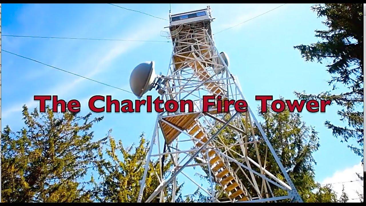 charlton auto body