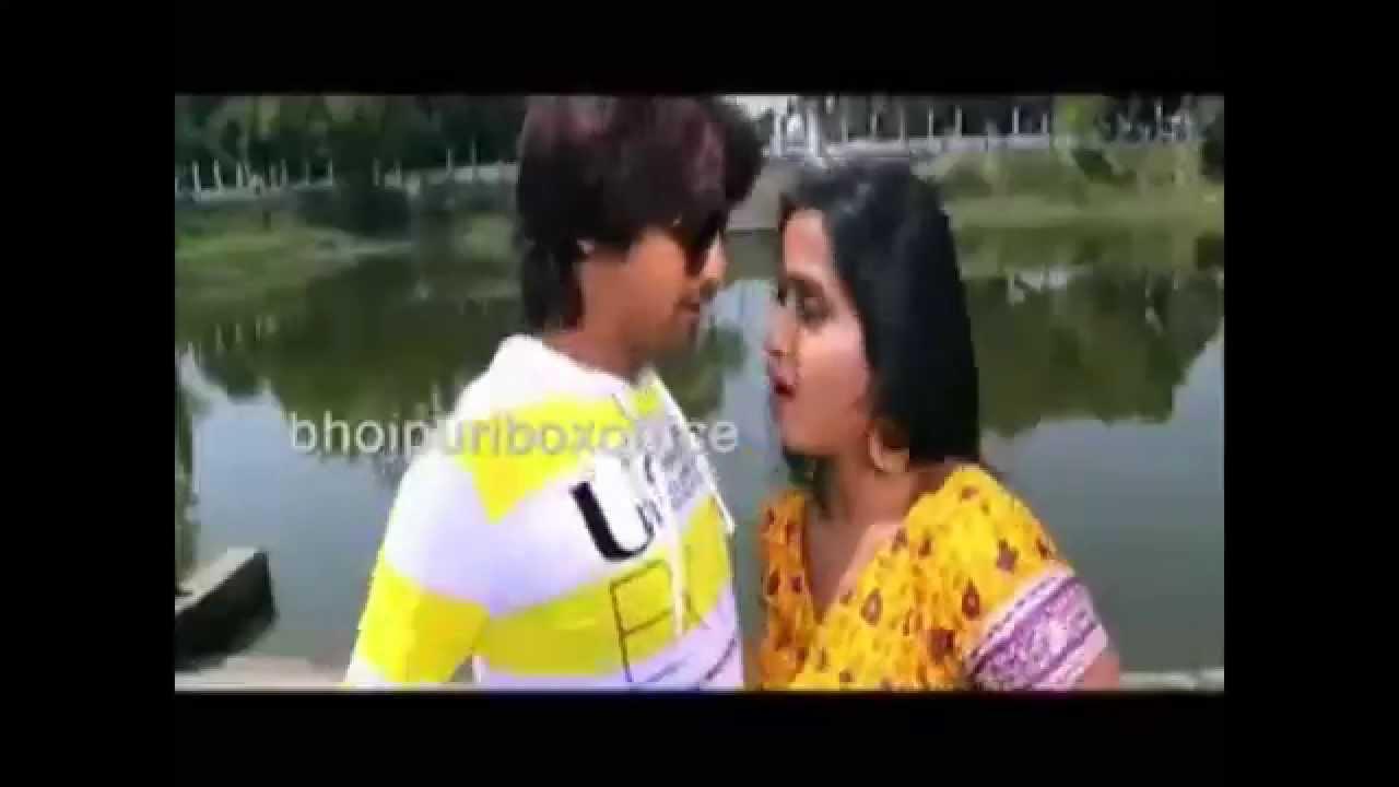 Pyaar Kiya To Darna Kya videos Site - guitarpitch.com