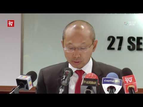 PNB: 6.10 sen dividend per AS1M unit this year