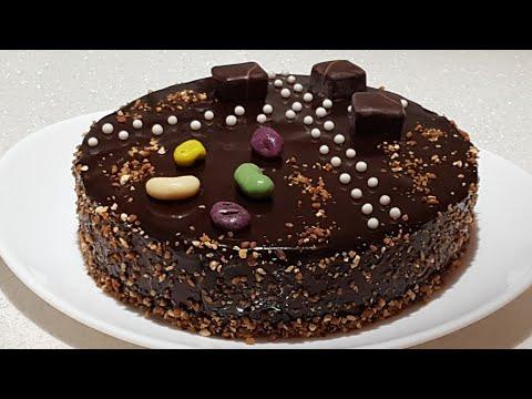 recette-du-gâteau-royal-au-chocolat