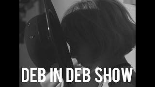 Album Preview   SHOW  EP