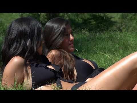 Hays County Nights - Music Video
