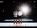 Roger Federer A Win To Remember Australian Open 2017 Tribute HD mp3