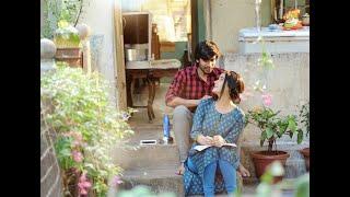Amaram Akhilam Prema  Telugu Movie Teaser 2020