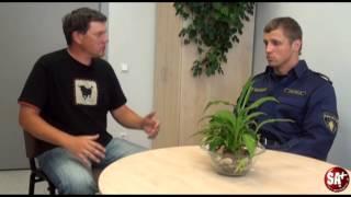 mairis briedis pilna intervija