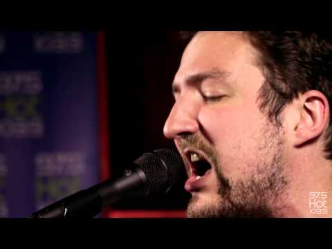Frank Turner - Photosynthesis (Live & Rare Session)