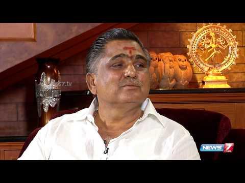 Paesum Thalaimai - A travelogue on KPN Travels, don