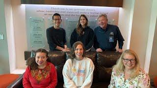 Colorado Dry Bean Committee Bean Recipe Contest Winners