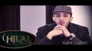 L'Med Yassin - Kelmt La3ion - Ft Zouhair Bahaoui - Video Clip 2014 2017 Video