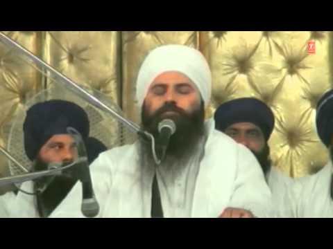 Sant Baba Baljit Singh Ji - Jaisa Satgur Sunida (Vyakhya Sahit) {Live Recording 28.09.2012, Mohali}