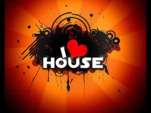 Night Grawlers House Music Mixtape Sission 3 By VJ MITCHEAL BW