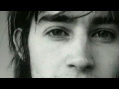 Black Rebel Motorcycle Club - Whatever Happened To My Rock 'N' Roll (Punk Song) (Official Video)