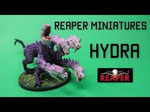 Baixar Reaper HD - Download Reaper HD | DL Músicas