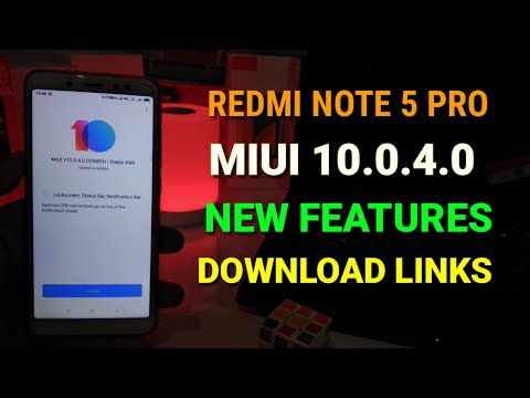 redmi-note-5-pro-miui-10.0.4.0-stable-update-released-|-miui-10.0.4.0-for-redmi-note-5-pro