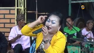 PATEPANG SONO voc. Mimi Ida Darjem - JAIPONG DANGDUT NAILA MUSIC Live Lembarawa 2018