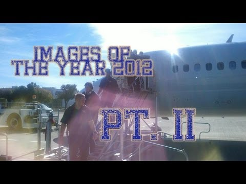 Montana State Bobcat Football | Images of the Year 2012 Pt. II