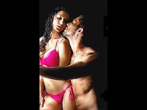 Sunny Leone Hot Sex Video