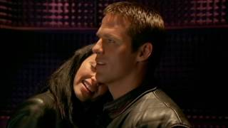 You&#39re my end and my beginning - JOHN &amp AERYN