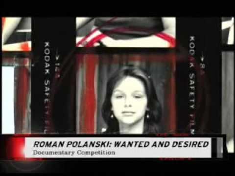 SUNDANCE '08 - INTERVIEW: ROMAN POLANSKI: WANTED AND DESIRED