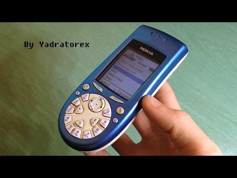 nokia 3650 video clips rh phonearena com Nokia 8810 Nokia 6810