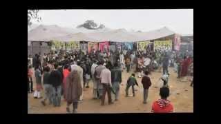 Part 3 PML N Sialkot JANGMORE NA111 geathering JALSA arranged by Mr. NAWAZ Ghug