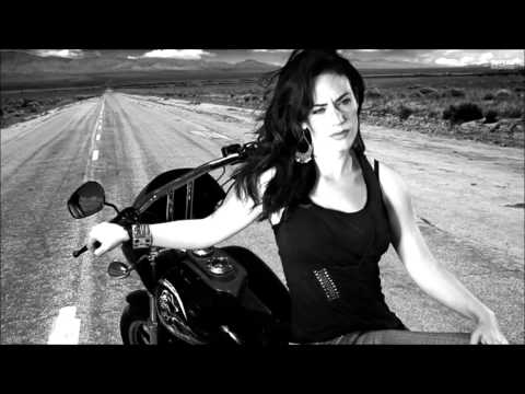 Day is Gone (Sons of Anarchy Tribute) HD