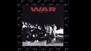 Pop Smoke War.mp3