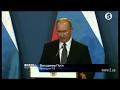 Навіщо Путіну Авдіївка та що буде з Донбасом