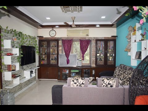 Apartment for Sale at Adyar, Gandhi Nagar.