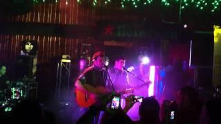 Pedro Capo - Que Estoy Enamorado (Live)