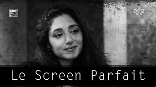 Le Screen Parfait: Golshifteh Farahani