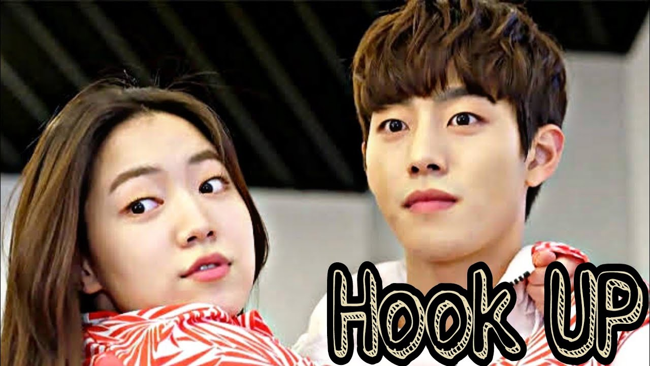 What to know about hookup a korean girl
