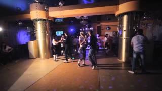 Волгоград  Бачата |  Radiance студия танцев | Volgograd Bachata