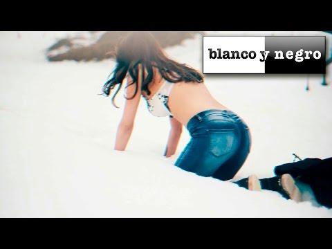 Sheraa - Masochist (Alexandra Damiani Original Mix)